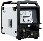 tigSpeed continuous drive 45 hotwire