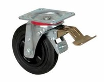 ON LB Wheels 160x40MM